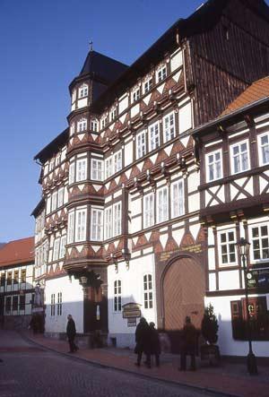 Stolberger Geschichte Museum Alte Münze